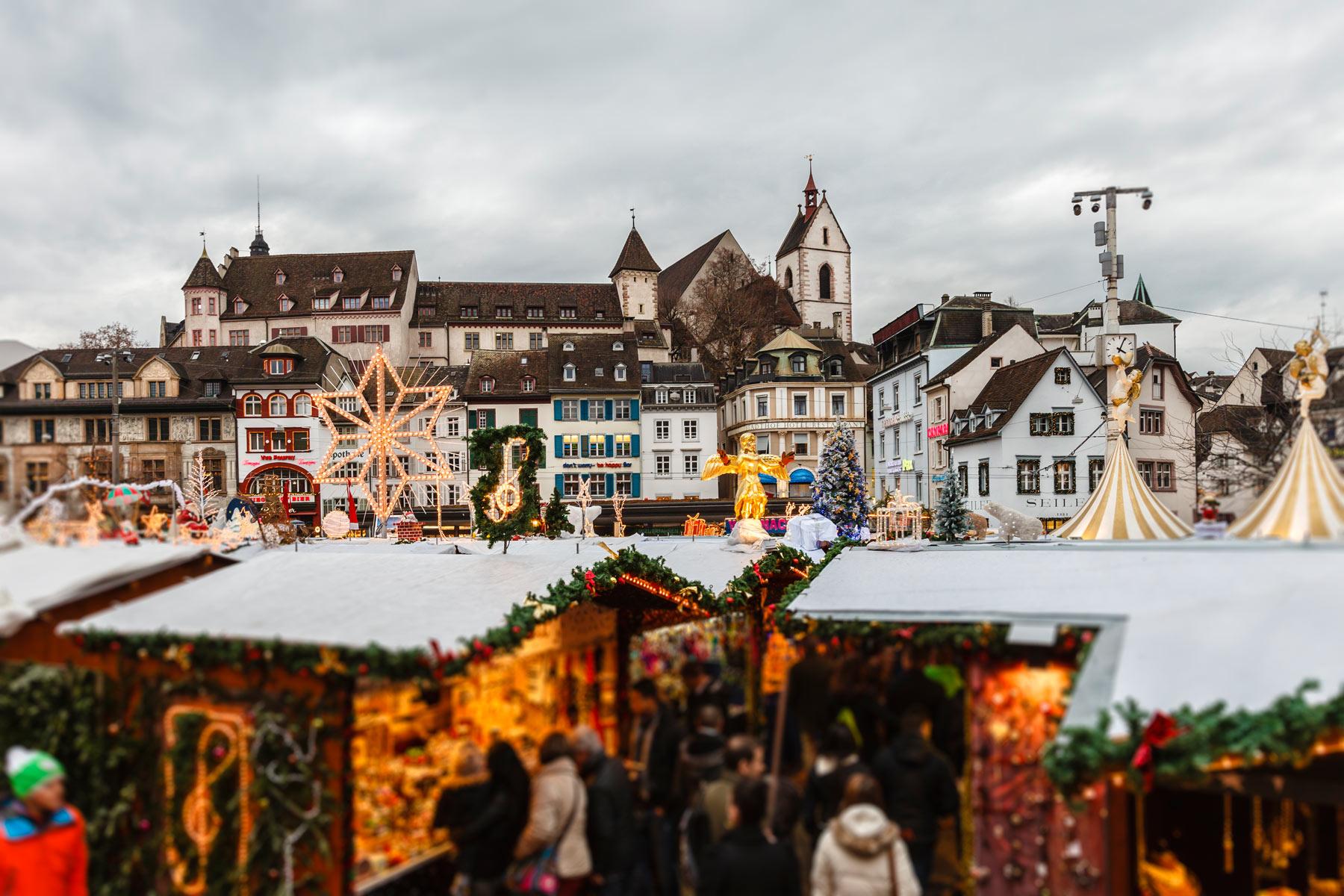 advent-weihnachtmarkt-basel