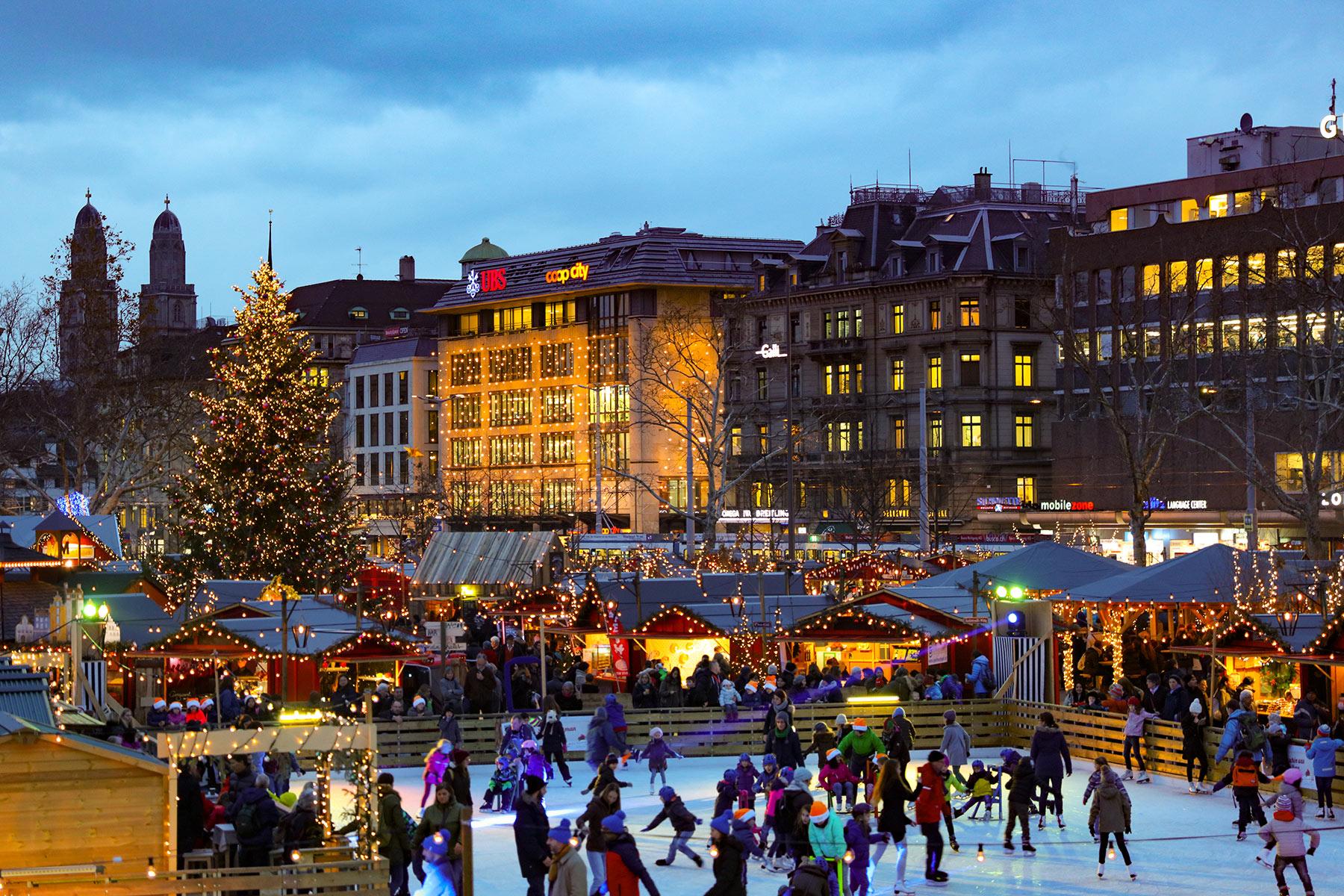 advent-weihnachtmarkt-zuerich