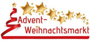 Advent- und Weihnachtsmarkt Schweiz
