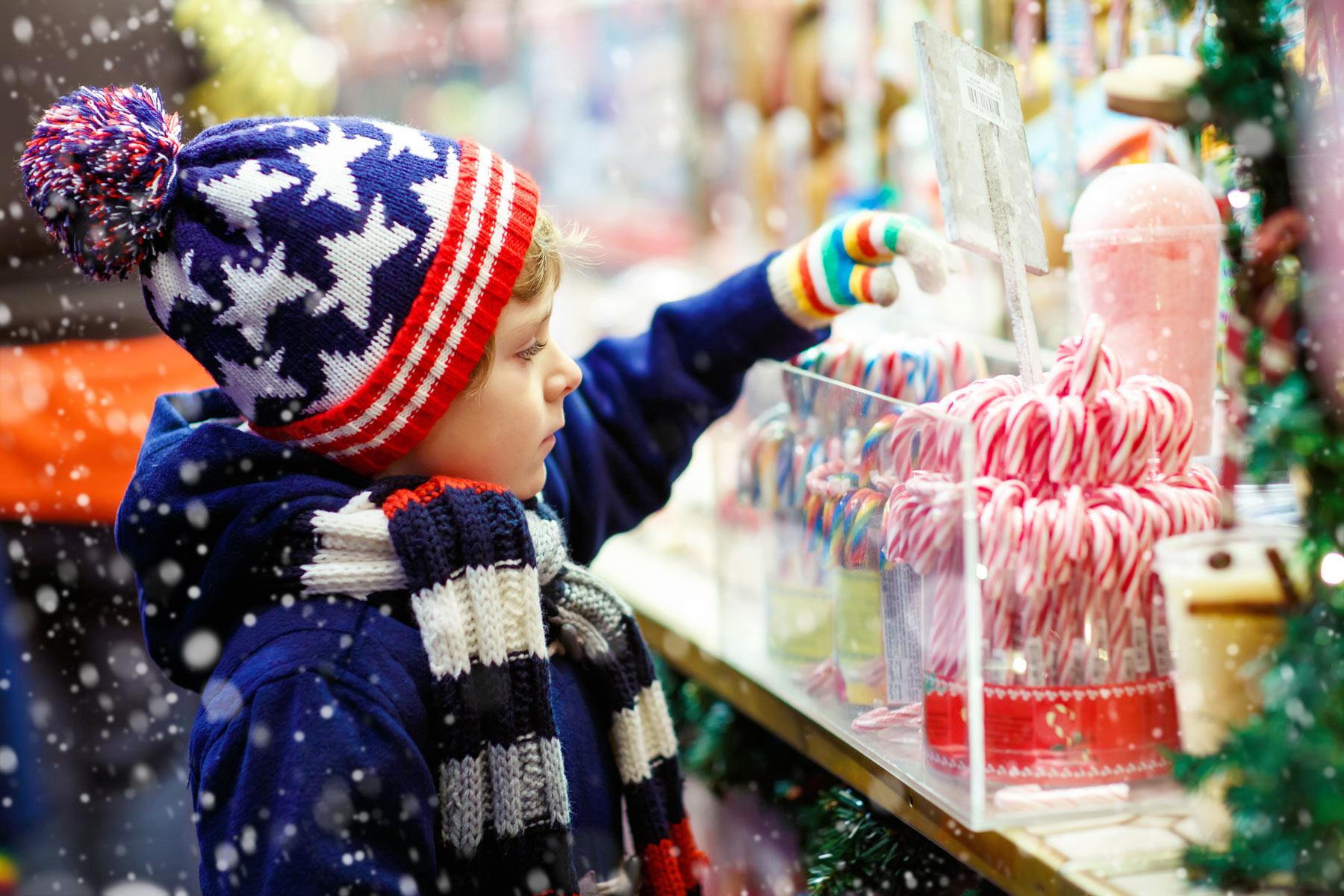 advent-weihnachtmarkt-kinderfreuden