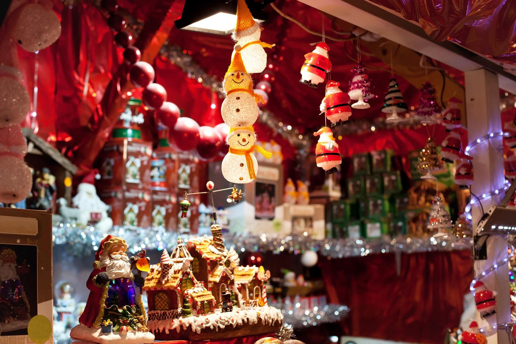advent-weihnachtmarkt-markthaus